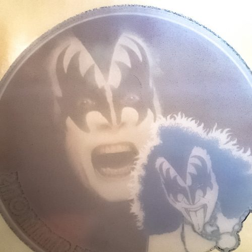 gene-simmons-iron-on-transfer