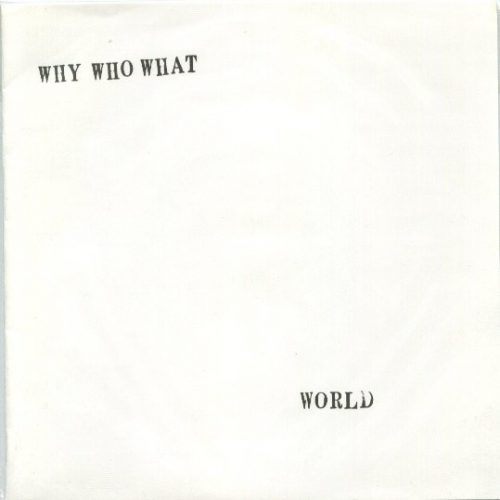 world-why-who-what-500x500 Home- Frontal Lobotomy Records