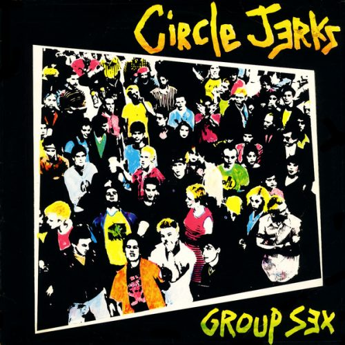 circle-jerks-group-sex-500x500 Home- Frontal Lobotomy Records