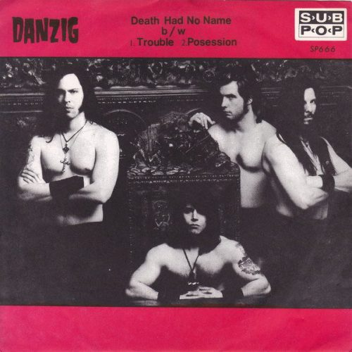 danzig-death-had-no-name-500x500 Home- Frontal Lobotomy Records