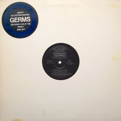 germs-germicide-500x500 Home- Frontal Lobotomy Records