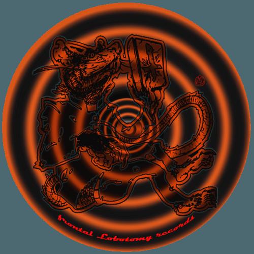 rat-race--picture-disc