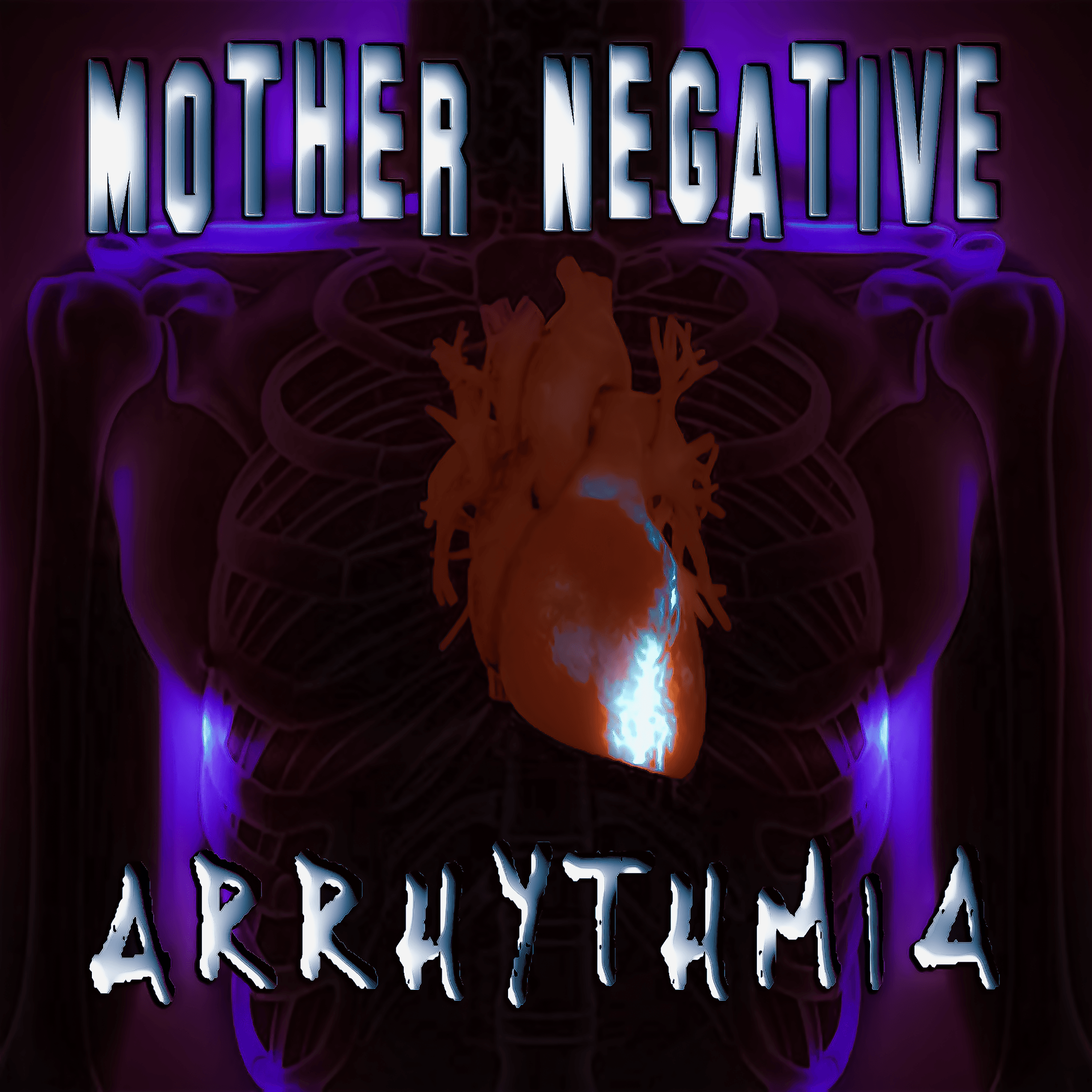 mother-negative--arrhythmia