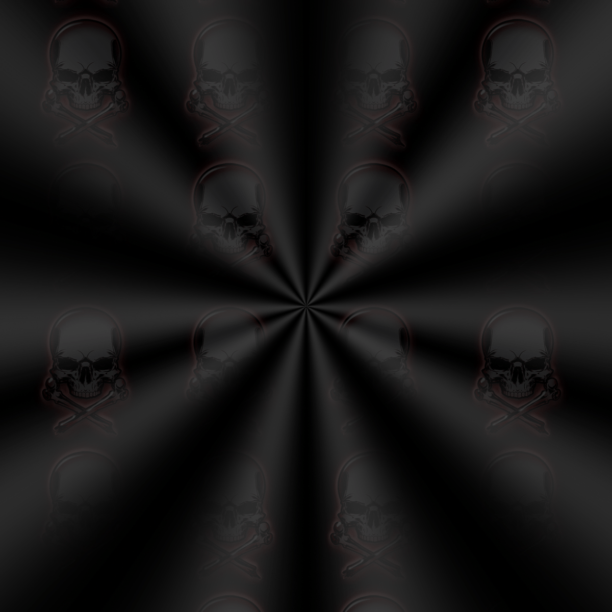 frontal-skull-laser-bg