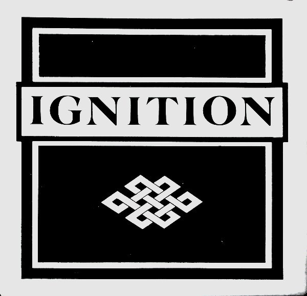 ignition--ignition