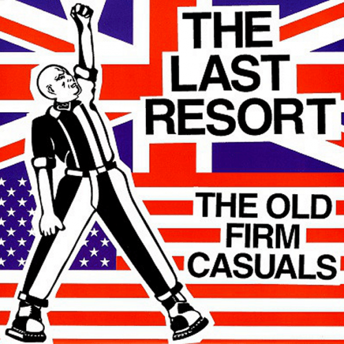 last-resort--old-firm-casuals