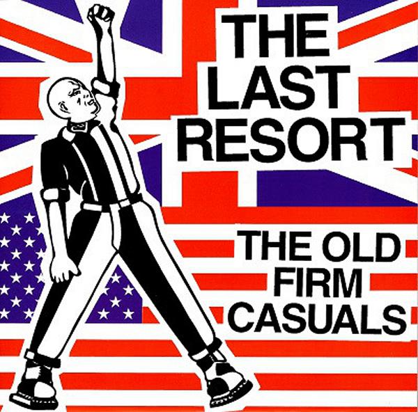 last-resort--old-firm-casuals