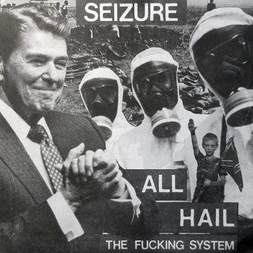 seizure--all-hail-the-fucking-system